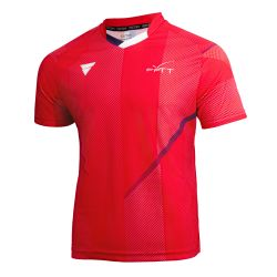 Maillot Officiel ROUGE Equipe de France