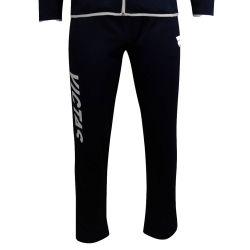 Pantalon de Survetement Officiel MARINE Equipe de France