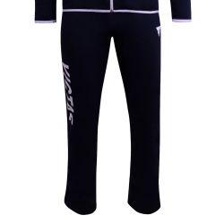 Pantalon de Survetement Officiel MARINE Coach